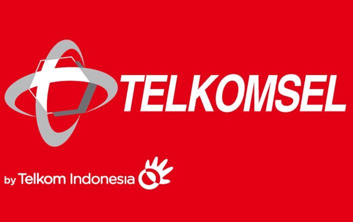 lowongan kerja telkomsel area bandung 2021