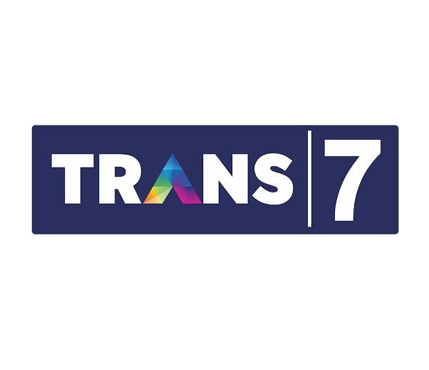 lowongan kerja trans 7 tahun 2021