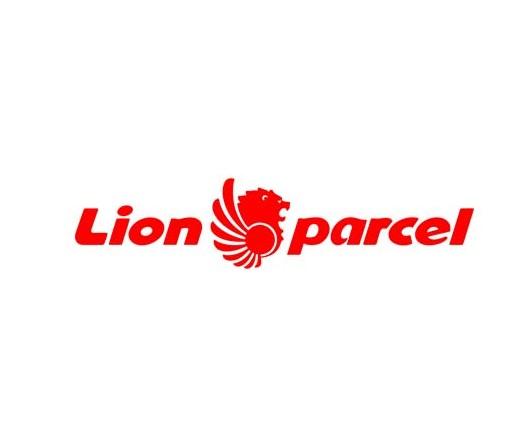 lowongan lion parcel area jakarta