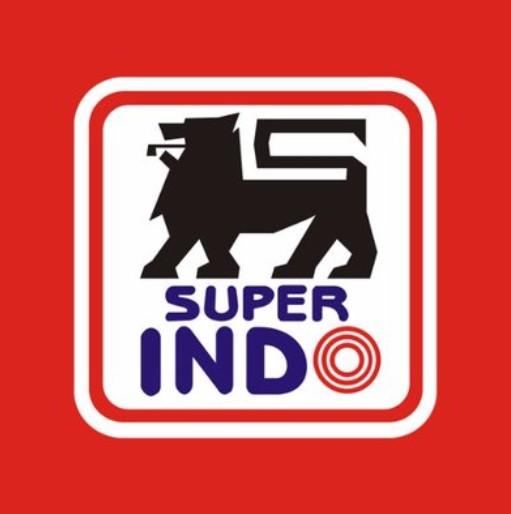 rekrutmen kerja super indo tangerang tahun 2021