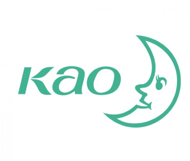 lowongan PT Kao Indonesia Chemicals mei 2021