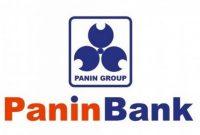 lowongan kerja PT Bank Panin Indonesia Tbk 2021