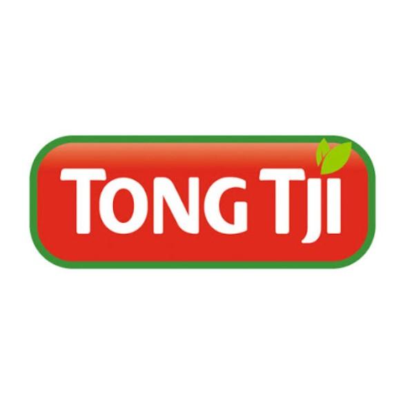 lowongan kerja PT Cahaya Tirta Rasa (Tong Tji) 2021