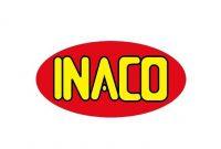 lowongan kerja PT Niramas Utama (INACO) 2021