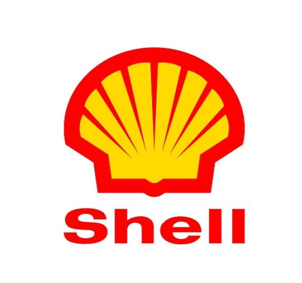 lowongan kerja PT Shell Indonesia mei 2021