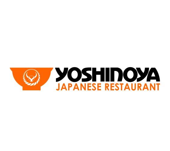 lowongan kerja Yoshinoya Indonesia area jabodetabek