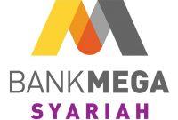 lowongan kerja bank mega syariah terbaru