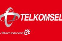 lowongan kerja grapari telkomsel area karanganyar 2021