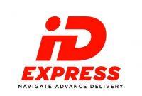lowongan kerja id express area jabodetabek