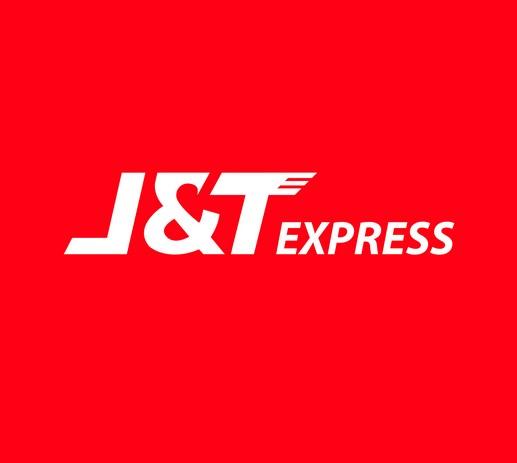 lowongan kerja j&t express depok mei 2021