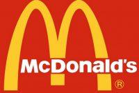 lowongan kerja mcdonalds indonesia gorontalo 2021