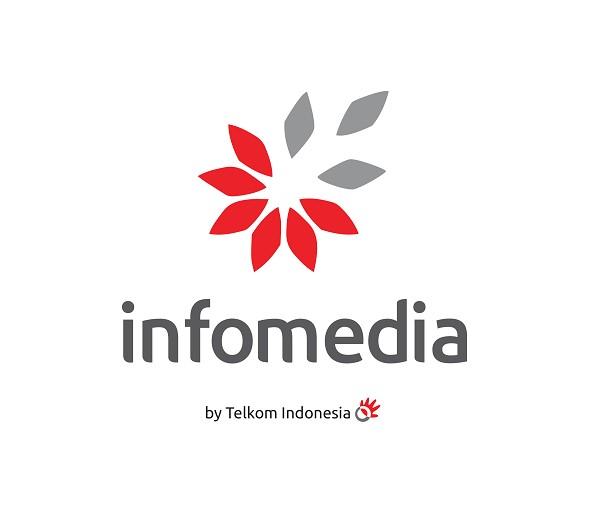 lowongan kerja pt infomedia nusantara area madiun