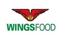 lowongan kerja wings food terbaru
