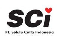 lowongan pt selalu cinta indonesia mei 2021
