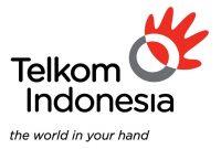 rekrutmen kerja PT Telkom Indonesia wilayah balikpapan