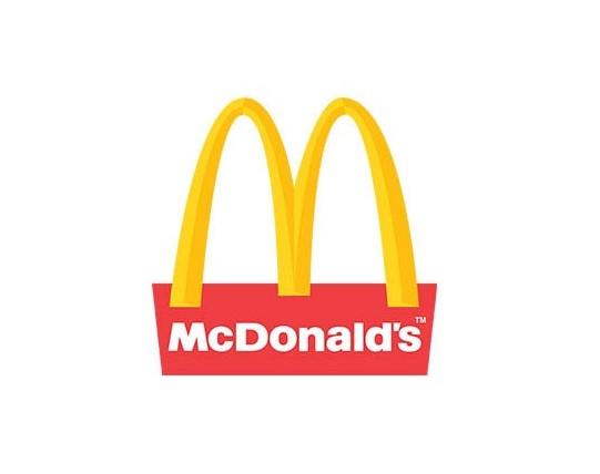 Lowongan Kerja McDonalds Indonesia wilayah Bandung