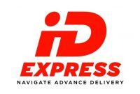 lowonga kerja idexpress jawa timur juni 2021