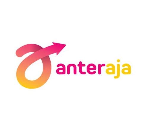 lowongan kerja AnterAja Wilayah sumatera selatan 2021