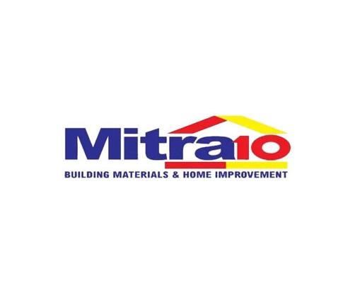 lowongan kerja Mitra10 Tallasa City Makassar