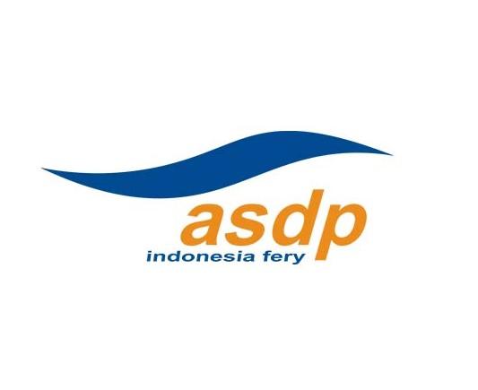 lowongan kerja PT ASDP Indonesia Ferry tahun 2021