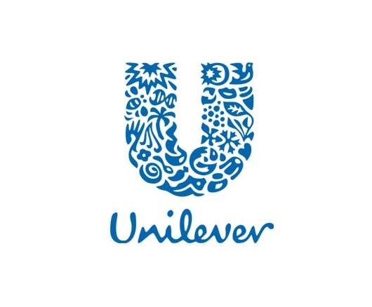 lowongan kerja PT Unilever Indonesia juni 2021
