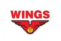 lowongan kerja PT Wings Surya (Wings Group) gresik Juni 2021