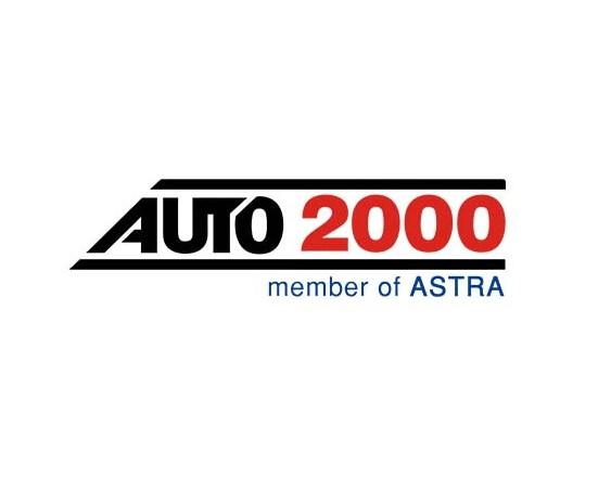 lowongan kerja astra2000 juni 2021