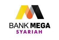 lowongan kerja bank mega syariah juni 2021