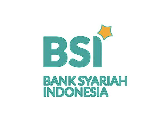 lowongan kerja bank syariah juni 2021