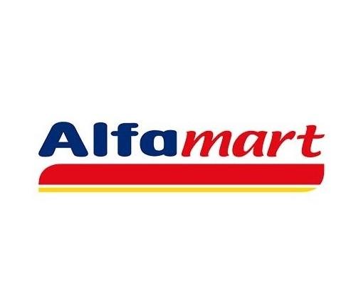 lowongan kerja head office alfamart alam sutera tangerang juni 2021