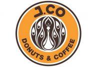 lowongan kerja j.co donut and coffee jakarta