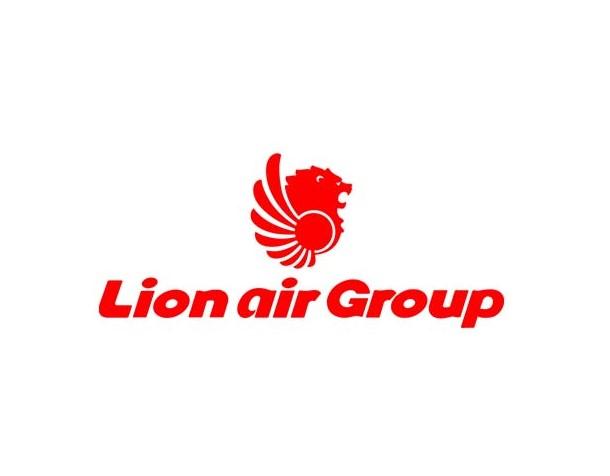 lowongan kerja lion air group terbaru juni 2021