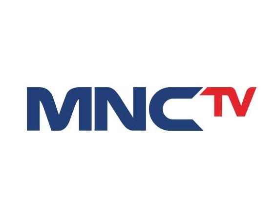lowongan kerja mnc tv juli 2021