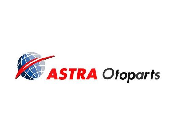 lowongan kerja pt astra otoparts wilayah bogor