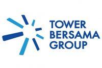 lowongan kerja pt tower bersama group juli 2021