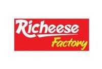 lowongan kerja richesse factory wilayah jakarta