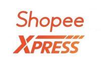 lowongan kerja shopee express wilayah bekasi