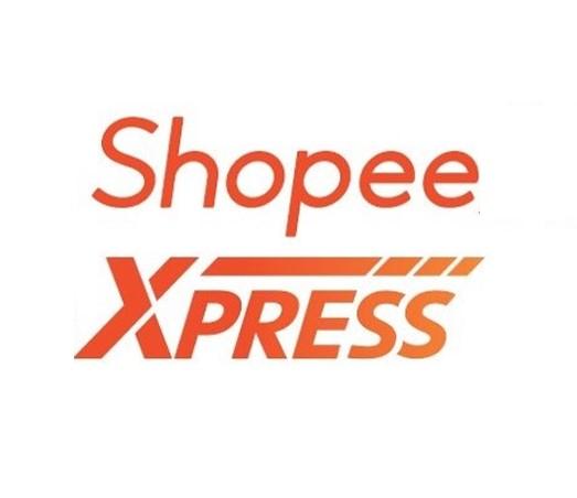 lowongan kerja shopee express wilayah jakarta