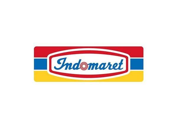 lowongan kerja store crew indomaret area Bali 2021