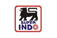 lowongan kerja super indo wilayah lampung