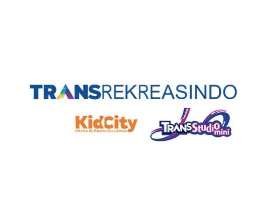 lowongan kerja trans rekreasindo kidcity tsm bandung juni 2021