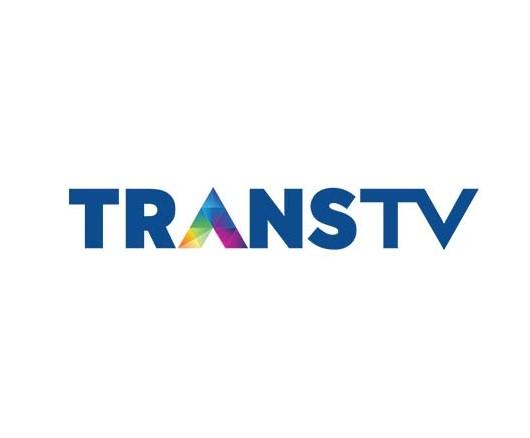 lowongan kerja trans tv juni 2021