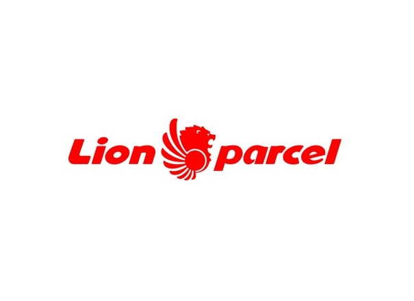 lowongan lion parcel depok juni 2021