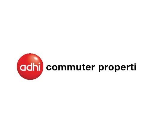 lowongan kerja PT Adhi Commuter Properti agustus 2021