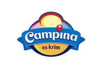 lowongan kerja PT Campina Ice Cream Industry surabaya