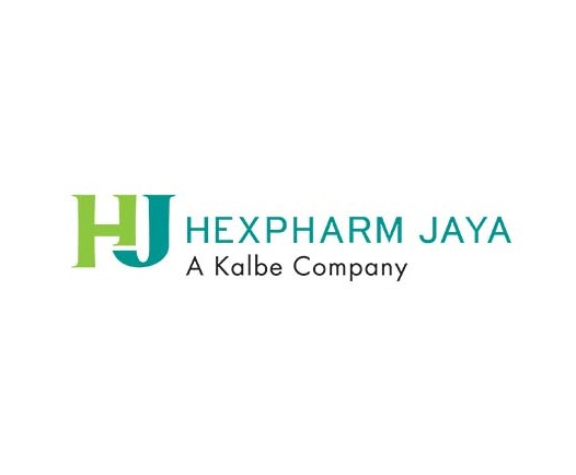 lowongan kerja PT Hexpharm Jaya Laboratories cikarang 2021