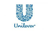 lowongan kerja PT Unilever Indonesia wilayah medan