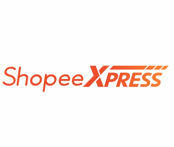 lowongan kerja Shopee Express area jabodetabek 2021