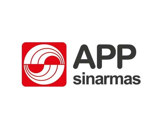 lowongan kerja app sinarmas juli 2021