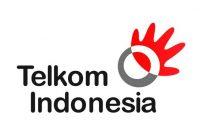 lowongan kerja pt telkom indonesia wilayah jember